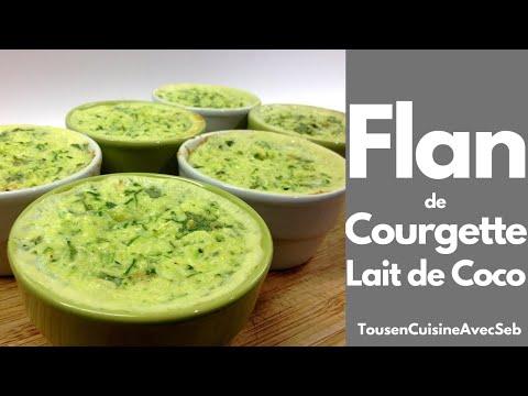 flan-de-courgette-lait-de-coco-(tousencuisineavecseb)