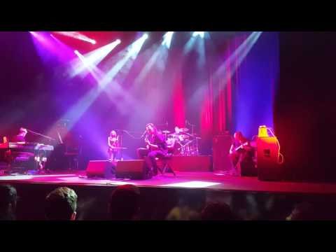 Empyrium - Lover's Grief - Live in İstanbul