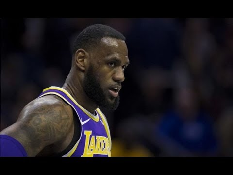 anthony-davis-lebron-james-needs-lakers-young-core-to-do-this-for-trade-nba-expert