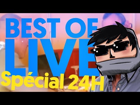 best-of-live-24h-:-sos-sa-famille-a-besoin-d'aide-|-#53