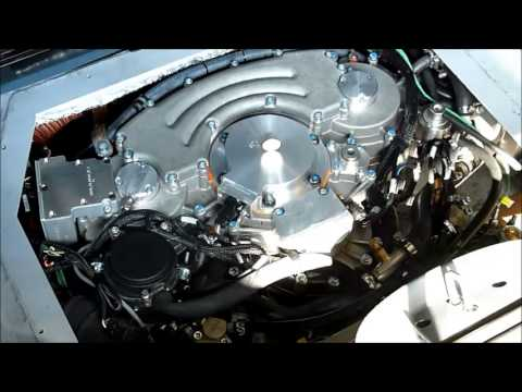Fiat 500e range extender