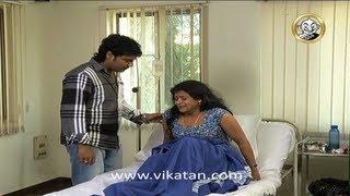 Thirumathi Selvam Episode 1273, 14/11/12