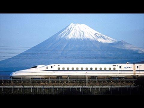 新幹線で行く大人旅~奈良・世界遺産と美仏旅めぐり~
