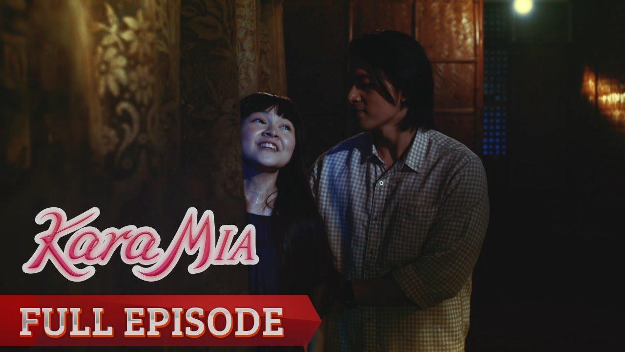 Download Kara Mia: Full Episode 42