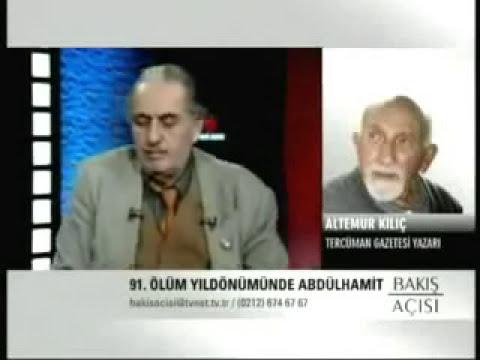 (K210) Üstad Kadir Mısıroğlu'dan Az ve Öz!