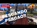 Video de San Francisco Tetlanohcan