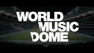 Baixar BigCityBeats WORLD MUSIC DOME - 09.06.2013 - Commerzbank-Arena Frankfurt
