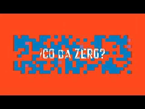 Criptovalute: Come fare una ICO da ZERO? [LIVE]