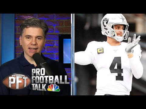 is-derek-carr-the-answer-for-las-vegas-raiders?-|-pro-football-talk-|-nbc-sports