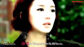 [MV Lyris] Lắng nghe nước mắt (mr.Siro) - HD