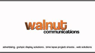 Walnut Communications