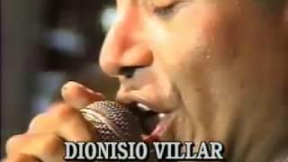Sabrosa es la vida - Diomedes Diaz