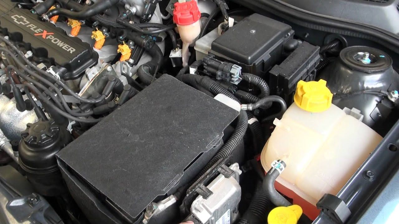 Edge Products Stage 2 Diesel Performance Kit Delivers