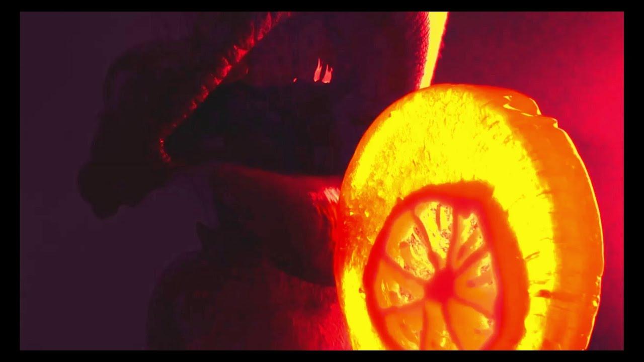 DEADBLONDESTARS -  BITTER TONGUE (2020)