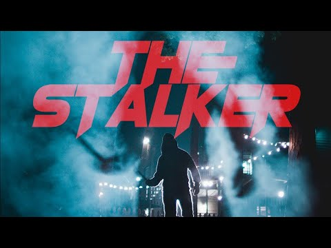 Download The Stalker - Full Movie - Free