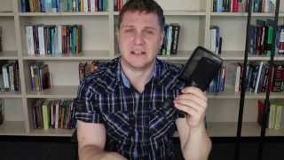USB Mic Comparison: Rode NT-USB, Audio-Technica AT2020, AKG Perception 120