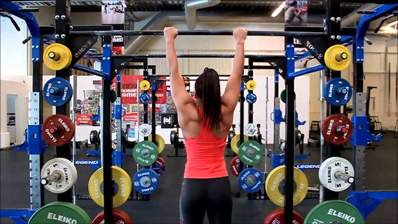 crossfit-girls-bodies