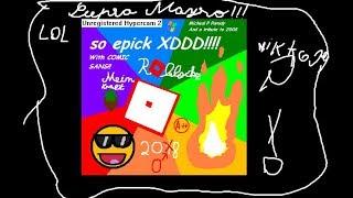 TYLER XD EPICK STREEM!!!! 1!1 playin roblox et meinchraft wit fanz!!!!!!. Avi