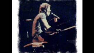 Elton John - Can I Put You On (Live @ St Petersburg, FL 11/26/72 audio only)