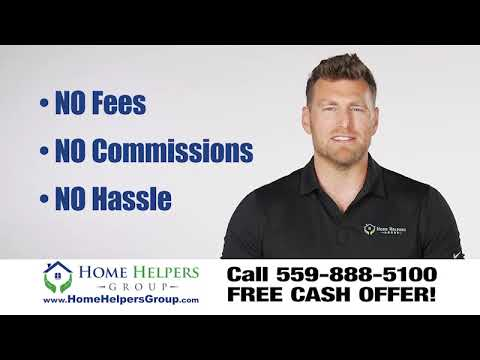 Home Helpers Group - TV Commercial