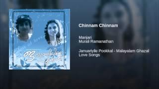 Chinnam Chinnam