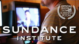 Sundance Institute Directors Lab 6: The Editing Room