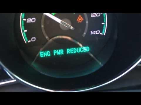 2010 Chevy Malibu Power Steering Failure Doovi