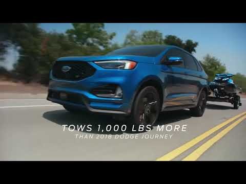 2019 Ford Edge Victorville Ca Ford Edge Dealership Victorville Ca