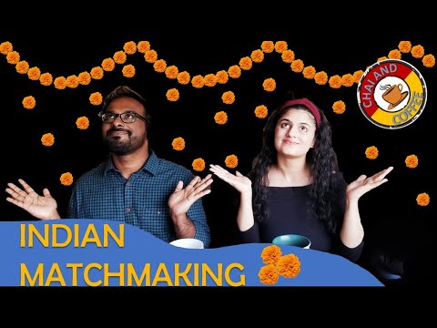 Nadi Astrology - Marriage, love, matchmaking.. from YouTube · Duration:  2 hours 3 minutes 1 seconds