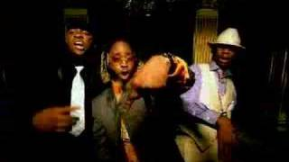 "Ying Yang Twins - ""Badd"" feat. Mike Jones & Mr. Collipark"