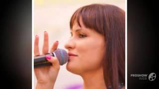 видео Школа вокала в Москве недорого для взрослых и детей. Лучшая вокальная школа пения – студия Artvocal