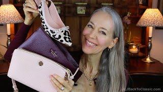 Classic Beauty, Fashion/Style, Decor Favorites, Dec 2016: Sweater, Pants, Shoes, Bags, 100% Pure