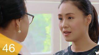 Preview   Hoa Hồng Trên Ngực Trái tập 46 (tập cuối)   Khuê hiếu thuận đưa mẹ Thái về phụng dưỡng