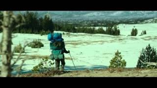 Смысловые Галлюцинации - Мысленный волк (Дикая 2015)