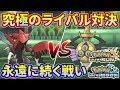 【ポケモンUSUM】100年続く戦いに終止符を…究極のライバル対決!【ウルトラサン/ウルトラムーン】
