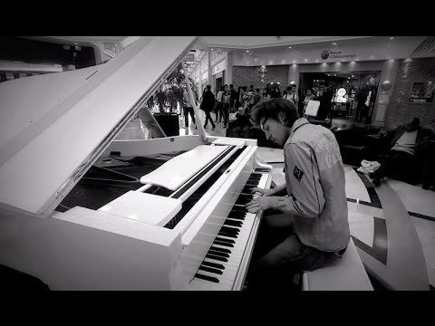 Shots - Imagine Dragons - Emotional Piano Cover