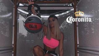 Kijárási Tilalmi eltörlő Coronita Music Mix 2021 Június - Tom Sykes