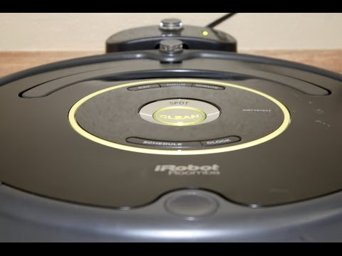how-to:-clean-&-maintain-your-roomba-(650)