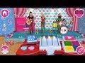 Barbie Dreamhouse Adventures #26 | Budge Studios | Simulation game | Pretend Play | HayDay