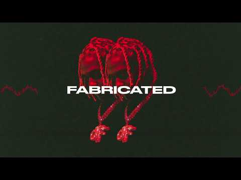 Lil Durk – Fabricated