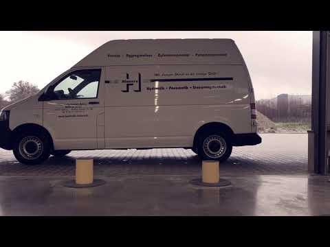 hydraulik-vertrieb_hinners_gmbh_&_co_kg_video_unternehmen_präsentation