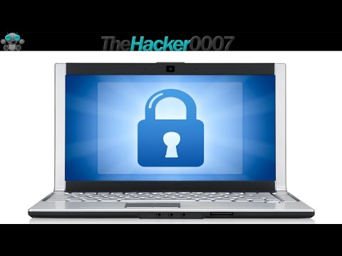 Beginners Guide to Encrypting Hard Drives/USB Drives with Bitlocker