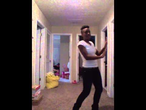 Legs Shake- R. Kelly (Dance CoverByChorus)