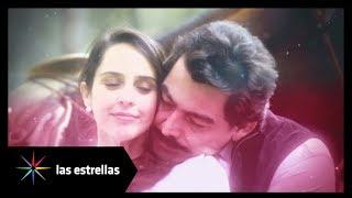 Por siempre Joan Sebastian: Conoce todos los romances del Rey del Jaripeo | #ConLasEstrellas