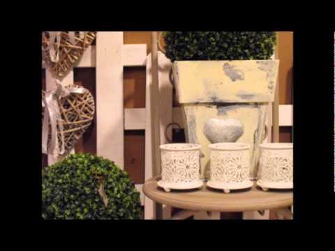 magasin de d coration albi maison muscari youtube. Black Bedroom Furniture Sets. Home Design Ideas