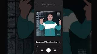 MORAD - QUE VIENE EL ÁLBUM (FREESTYLE).mp3
