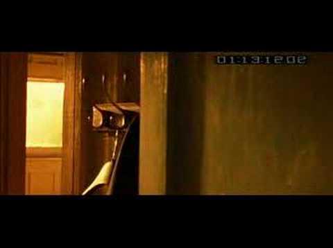 Download Denzel Washington + Sanaa Lathan scene (2)