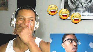 Game Glitches Hard!!! Calebcity Vines Instagram Reaction