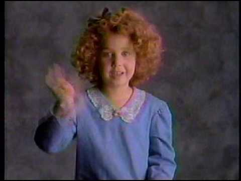 "Silo (at Marshall Field's) - ""Kids Christmas Wishes"" (Commercial - 1989)"