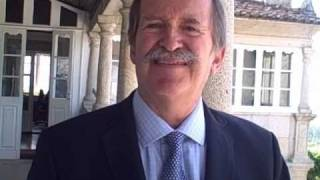 H.R.M. Dom Duarte Interview on Wine Tourism in Portugal